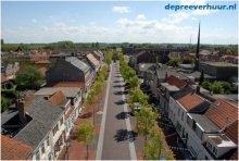 Voorstraat Wissenkerke