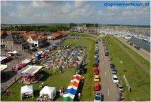 Colijnsplaatse Dagen 2014