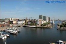 Willemsdok Antwerpen