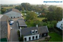 Camping Middelburg