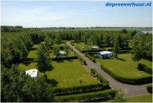 Camping Wilgenoord
