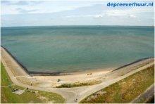 Haven vanaf 30 meter